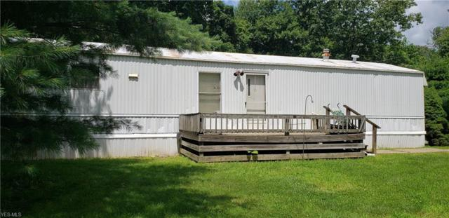5712 College Hill Road, Cambridge, OH 43725 (MLS #4108162) :: RE/MAX Trends Realty
