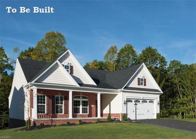 3252 Boettler Street NE, Canton, OH 44721 (MLS #4108260) :: RE/MAX Edge Realty
