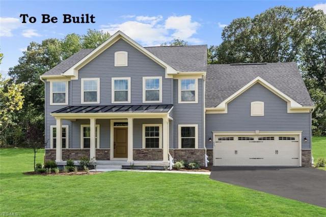 3179 Boettler Street NE, Canton, OH 44721 (MLS #4108269) :: Tammy Grogan and Associates at Cutler Real Estate
