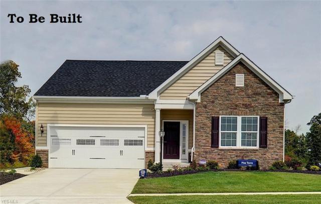 7882 Knollridge Avenue NE, Canton, OH 44721 (MLS #4108276) :: Tammy Grogan and Associates at Cutler Real Estate