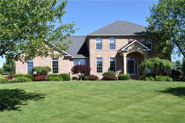 2395 Macnaughten Street NW, North Canton, OH 44720 (MLS #4108301) :: Tammy Grogan and Associates at Cutler Real Estate