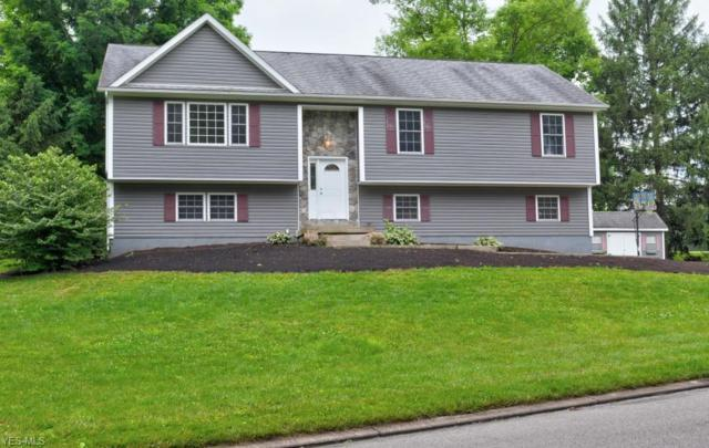 5000 Pine Valley Drive, Zanesville, OH 43701 (MLS #4108353) :: RE/MAX Edge Realty