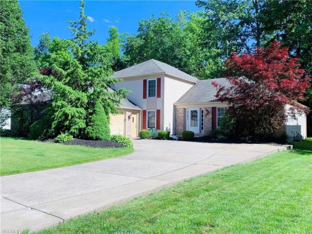17547 Hampton Place, Strongsville, OH 44136 (MLS #4108451) :: RE/MAX Edge Realty