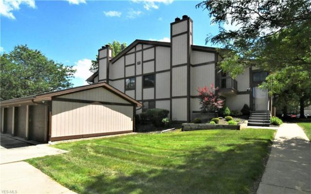 830 Kirkwall Drive, Copley, OH 44321 (MLS #4108576) :: RE/MAX Edge Realty