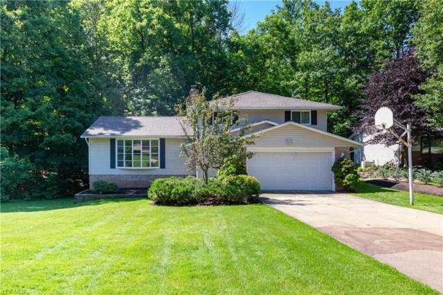31800 Farm Drive, Solon, OH 44139 (MLS #4108580) :: The Crockett Team, Howard Hanna