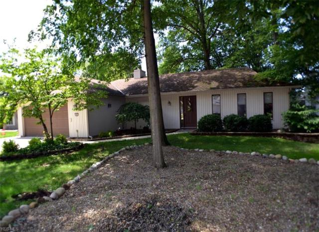 8962 Barton Drive, Strongsville, OH 44149 (MLS #4108685) :: RE/MAX Edge Realty