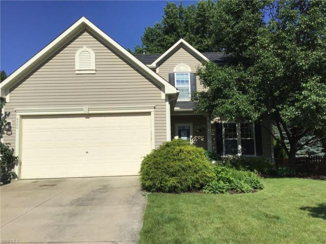 4300 Eagle Avenue, Stow, OH 44224 (MLS #4108722) :: Tammy Grogan and Associates at Cutler Real Estate
