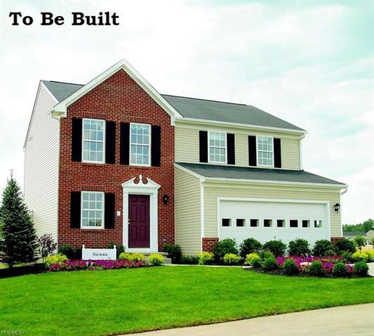 3010 Landon Street NE, Canton, OH 44721 (MLS #4108748) :: Tammy Grogan and Associates at Cutler Real Estate