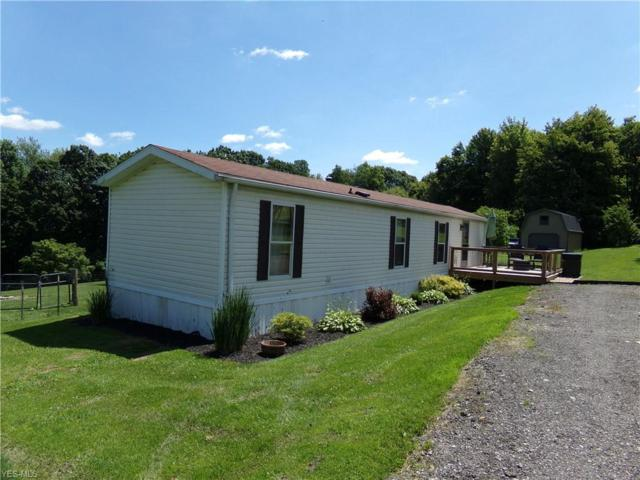 46704 Bell School Road, East Liverpool, OH 43920 (MLS #4108754) :: RE/MAX Valley Real Estate