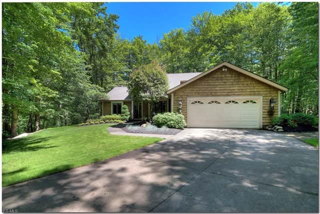 11850 Arbor Glen Drive, Chardon, OH 44024 (MLS #4108757) :: The Crockett Team, Howard Hanna