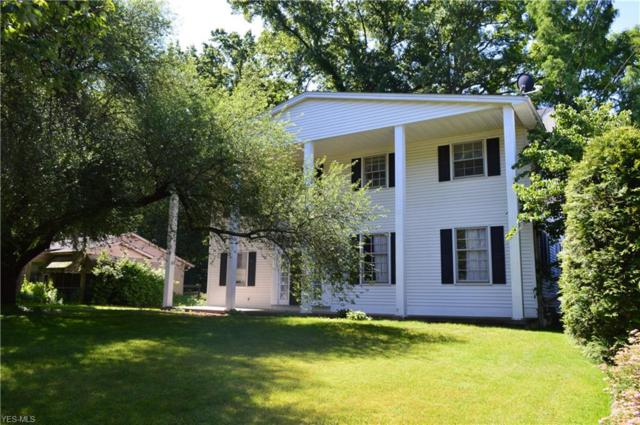 1340 Shanabrook Drive, Akron, OH 44313 (MLS #4108771) :: RE/MAX Pathway