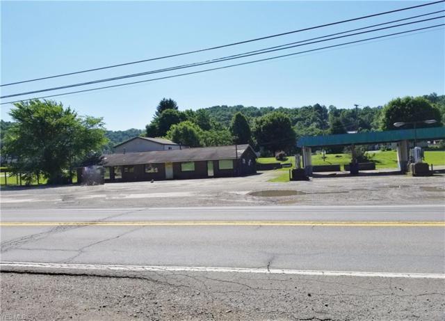 2116 N. Pleasants Highway, St Marys, WV 26170 (MLS #4108787) :: The Crockett Team, Howard Hanna