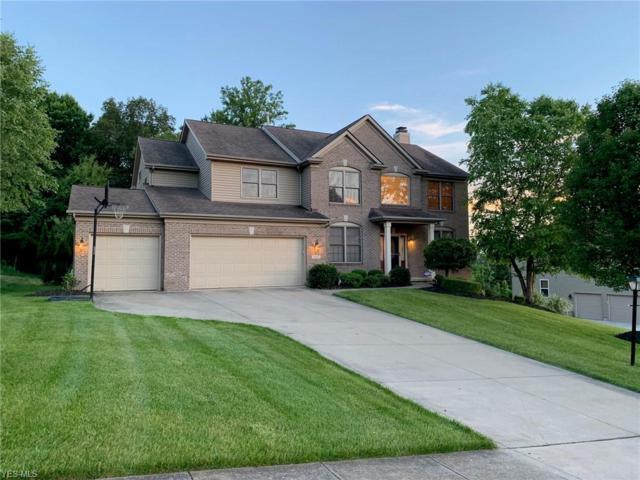 9253 W Hampton Drive, North Royalton, OH 44133 (MLS #4108788) :: RE/MAX Edge Realty