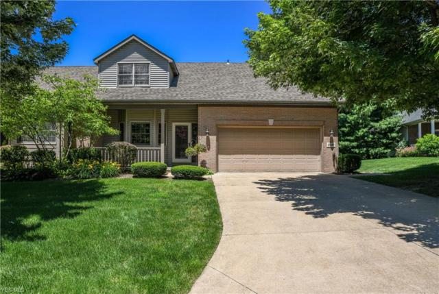 2937 Halwyck Circle NW, North Canton, OH 44720 (MLS #4108799) :: Tammy Grogan and Associates at Cutler Real Estate