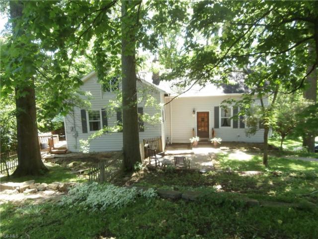 35166 Ridge Road, Willoughby, OH 44094 (MLS #4108867) :: The Crockett Team, Howard Hanna