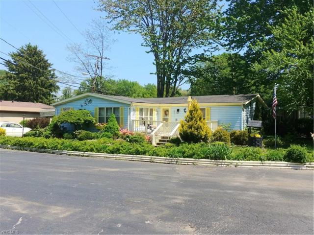 2 Cypress, Madison, OH 44057 (MLS #4108911) :: RE/MAX Edge Realty