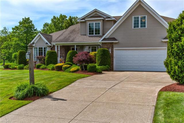 5135 Turnbury Drive, Madison, OH 44057 (MLS #4108932) :: Tammy Grogan and Associates at Cutler Real Estate