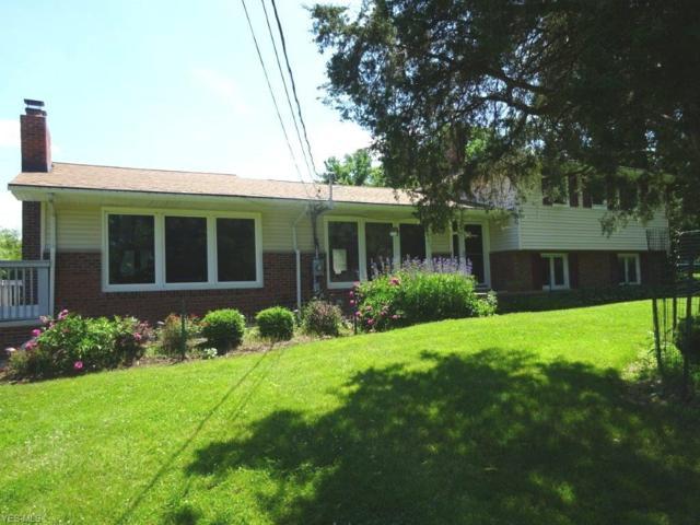 12362 Snowville Road, Brecksville, OH 44141 (MLS #4108956) :: The Crockett Team, Howard Hanna