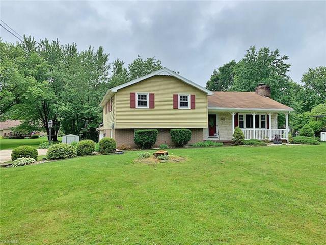 8444 Traphagen Street NW, Massillon, OH 44646 (MLS #4108991) :: Tammy Grogan and Associates at Cutler Real Estate