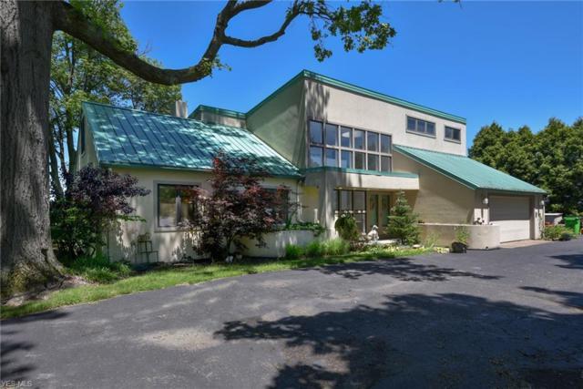 31954 Lake Road, Avon Lake, OH 44012 (MLS #4108997) :: The Crockett Team, Howard Hanna