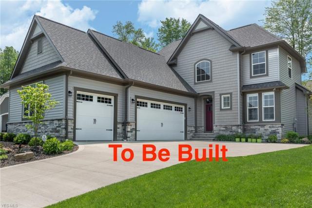 7422 Villa Ridge, Chagrin Falls, OH 44023 (MLS #4109005) :: The Crockett Team, Howard Hanna