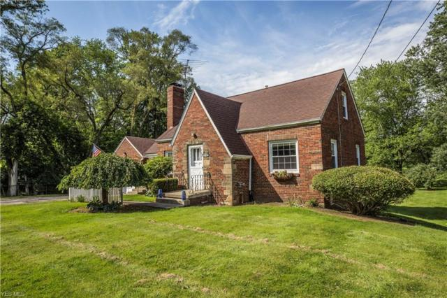 2047 Copley Road, Akron, OH 44320 (MLS #4109069) :: RE/MAX Edge Realty