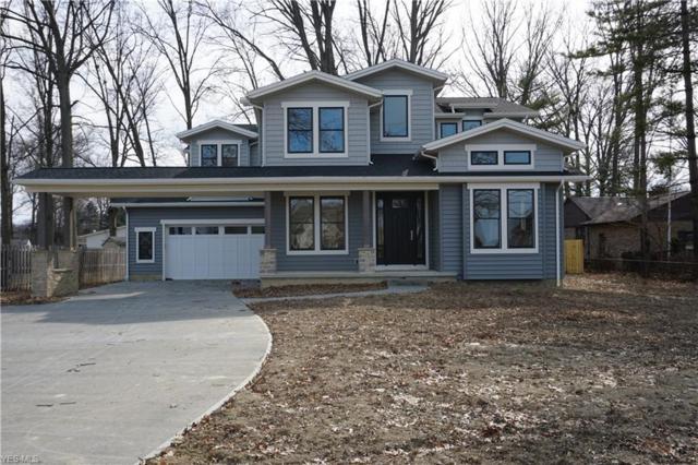 33065 Lake Road, Avon Lake, OH 44012 (MLS #4109071) :: The Crockett Team, Howard Hanna