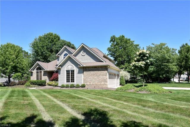 391 Nantucket Drive, Avon Lake, OH 44012 (MLS #4109073) :: RE/MAX Edge Realty