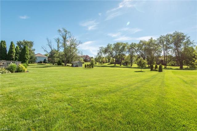 5738 Kings Gate Circle NE, Canton, OH 44721 (MLS #4109125) :: Tammy Grogan and Associates at Cutler Real Estate