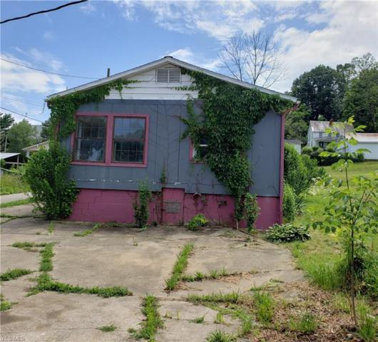 322 High Street, Pleasant City, OH 43772 (MLS #4109133) :: RE/MAX Trends Realty