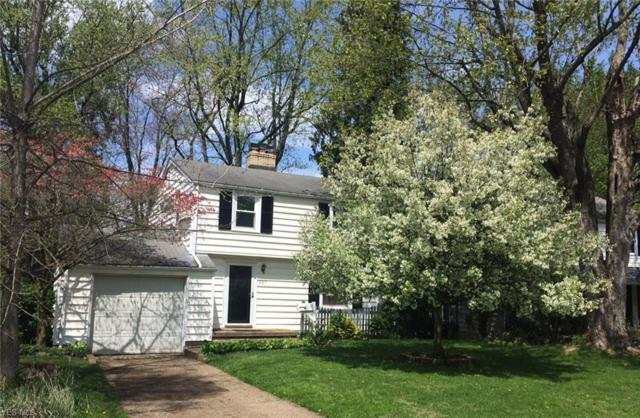 887 Campbell Circle NE, Massillon, OH 44646 (MLS #4109161) :: Tammy Grogan and Associates at Cutler Real Estate