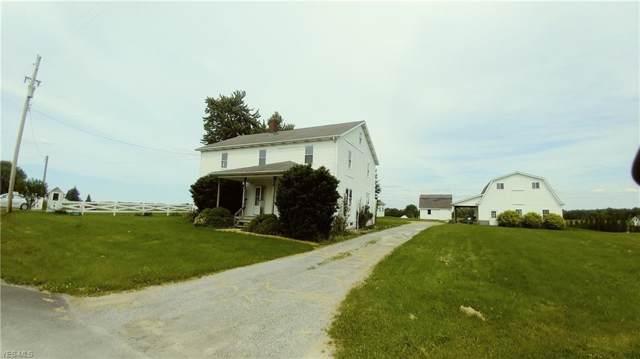 15955 Newcomb Road, Middlefield, OH 44062 (MLS #4109163) :: The Crockett Team, Howard Hanna