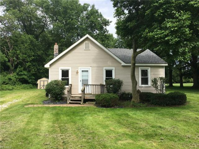 3999 Lane Road, Perry, OH 44081 (MLS #4109245) :: Tammy Grogan and Associates at Cutler Real Estate