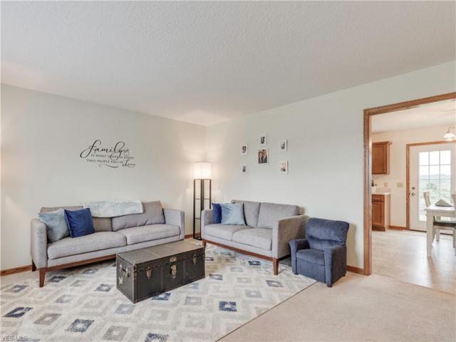 5436 Villarose Avenue NW, Massillon, OH 44647 (MLS #4109309) :: Tammy Grogan and Associates at Cutler Real Estate