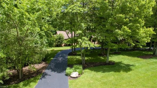 4805 Stone Gate Boulevard, Akron, OH 44333 (MLS #4109351) :: Tammy Grogan and Associates at Cutler Real Estate