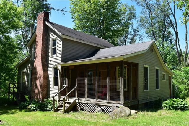 12574 Mayfield Road, Chardon, OH 44024 (MLS #4109359) :: The Crockett Team, Howard Hanna
