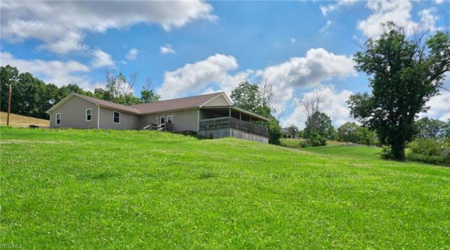 69825 Hopewell Road, Cambridge, OH 43725 (MLS #4109363) :: RE/MAX Trends Realty