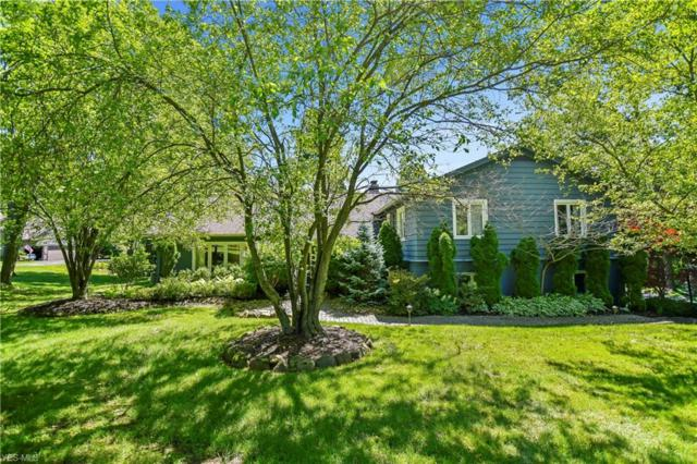 2861 Kersdale Road, Pepper Pike, OH 44124 (MLS #4109413) :: RE/MAX Trends Realty
