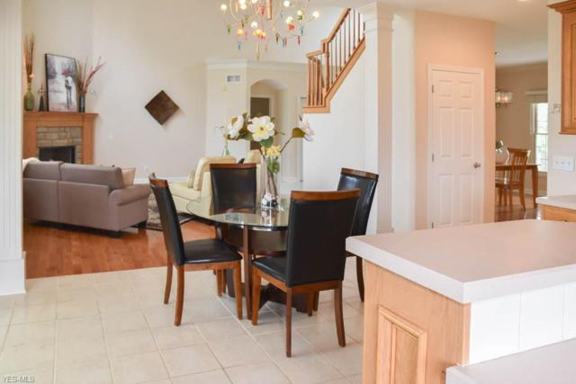 7323 Sugarwood Road NE, Canton, OH 44721 (MLS #4109467) :: Tammy Grogan and Associates at Cutler Real Estate
