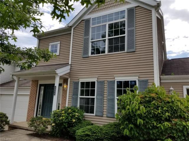 8554 Mandell Drive, Macedonia, OH 44056 (MLS #4109579) :: Tammy Grogan and Associates at Cutler Real Estate