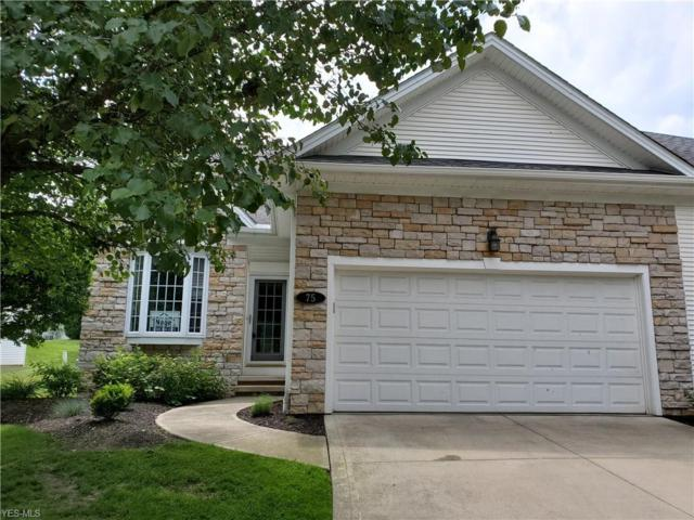 75 Brookstone Lane, Willoughby, OH 44094 (MLS #4109611) :: The Crockett Team, Howard Hanna