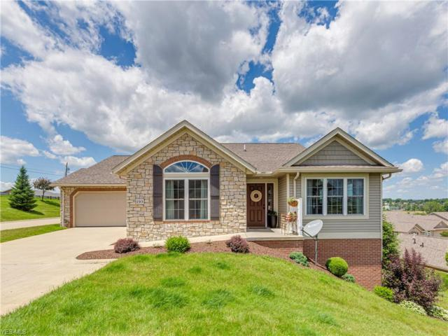 193 Heritage Crossings, Sugarcreek, OH 44681 (MLS #4109714) :: RE/MAX Trends Realty