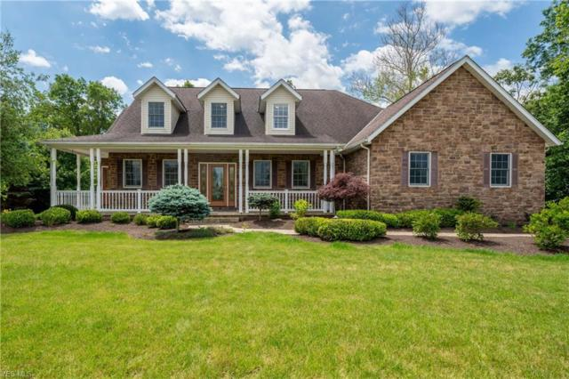 41342 Ravines Edge Way, Lagrange, OH 44050 (MLS #4109735) :: RE/MAX Trends Realty