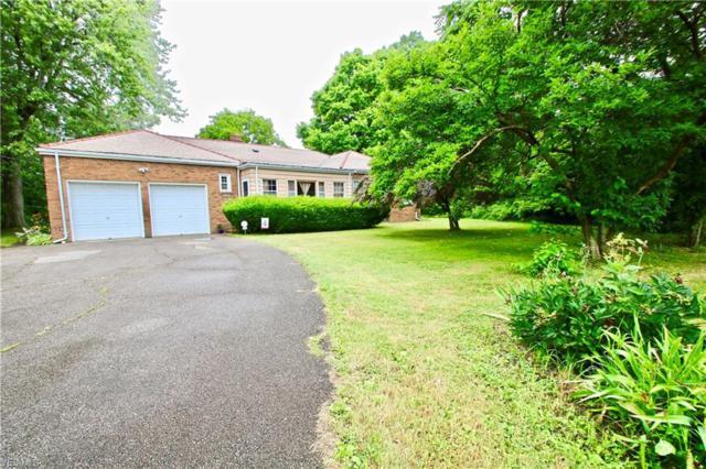 3235 Lake Road W, Ashtabula, OH 44004 (MLS #4109757) :: The Crockett Team, Howard Hanna