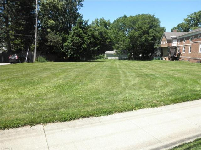 22430-22432 Lorain Road, Fairview Park, OH 44126 (MLS #4109789) :: Keller Williams Legacy Group Realty