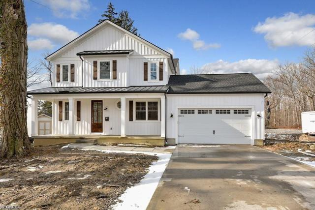 551 Upland Road, Bay Village, OH 44140 (MLS #4109804) :: RE/MAX Trends Realty