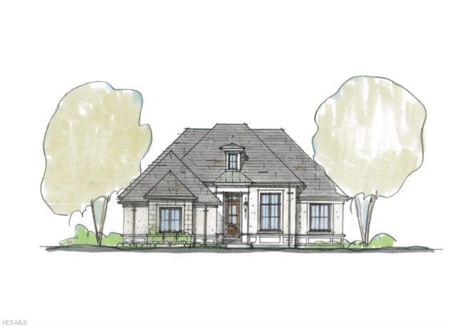 11 Woodridge Lane, Moreland Hills, OH 44022 (MLS #4109816) :: TG Real Estate