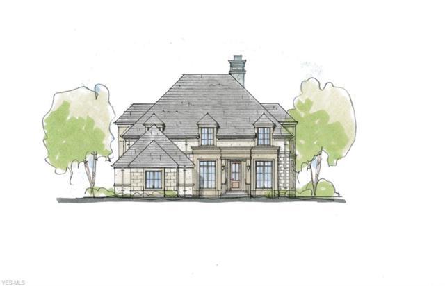 23 Woodridge Lane, Moreland Hills, OH 44022 (MLS #4109821) :: TG Real Estate