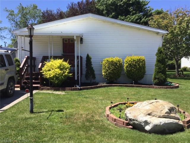 431 Sandtrap Circle, Painesville, OH 44077 (MLS #4110070) :: The Crockett Team, Howard Hanna