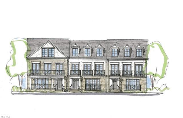 28 Woodridge Lane, Moreland Hills, OH 44022 (MLS #4110081) :: TG Real Estate